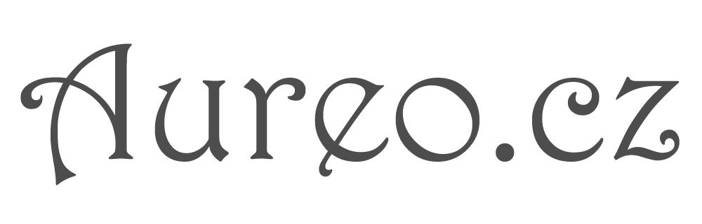 Aureo.cz